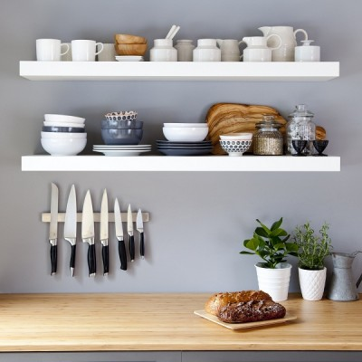 Rooms Make for you - Lifestyle Wall - Kitchen