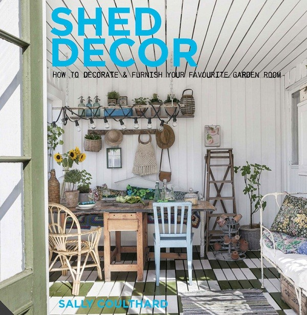Shed-Decor-Sally-Coulthard cover