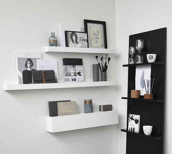 Design Vintage Picture shelves SS15