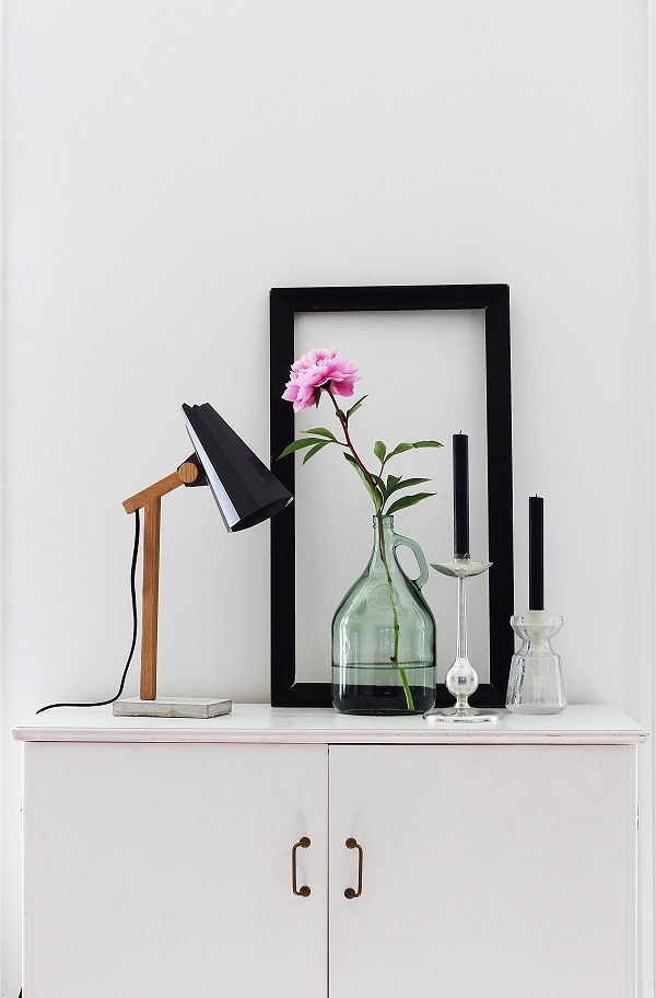 Himmee - filly_table_lamp