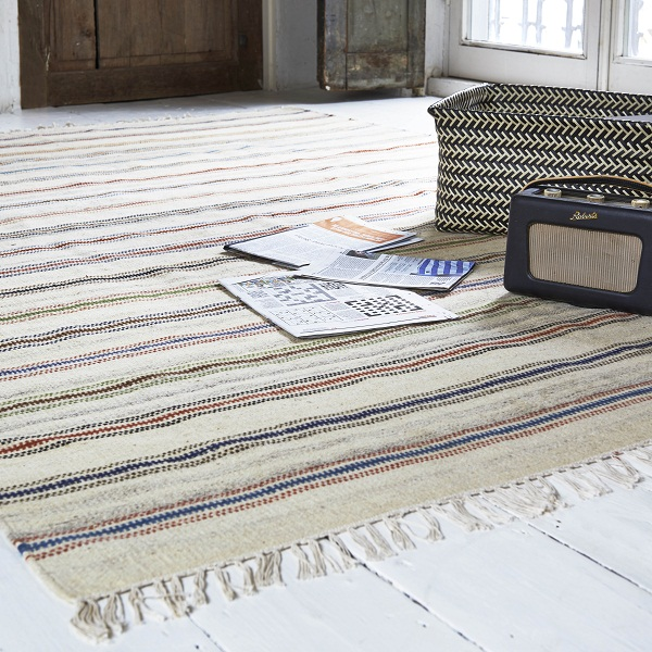 Loaf - Crofter rug from £195
