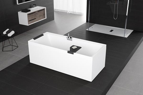 Novellini DIVA_2 bathtub