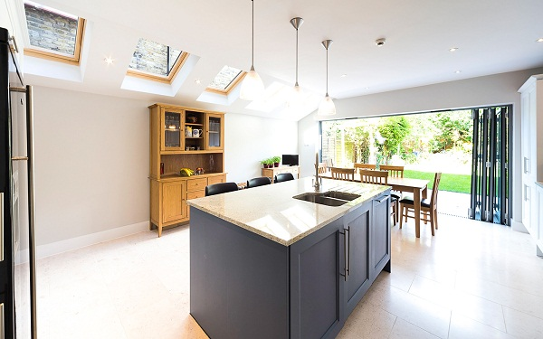 mrs-stone-kitchen-extension-limestone-floor