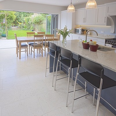 mrs-stone-limestone-kitchen-floor-tiles
