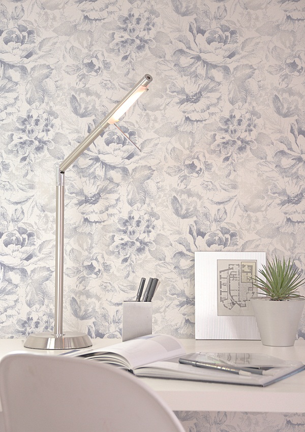 Galerie Wallcoverings - The New Neutrals  Anthologie_15