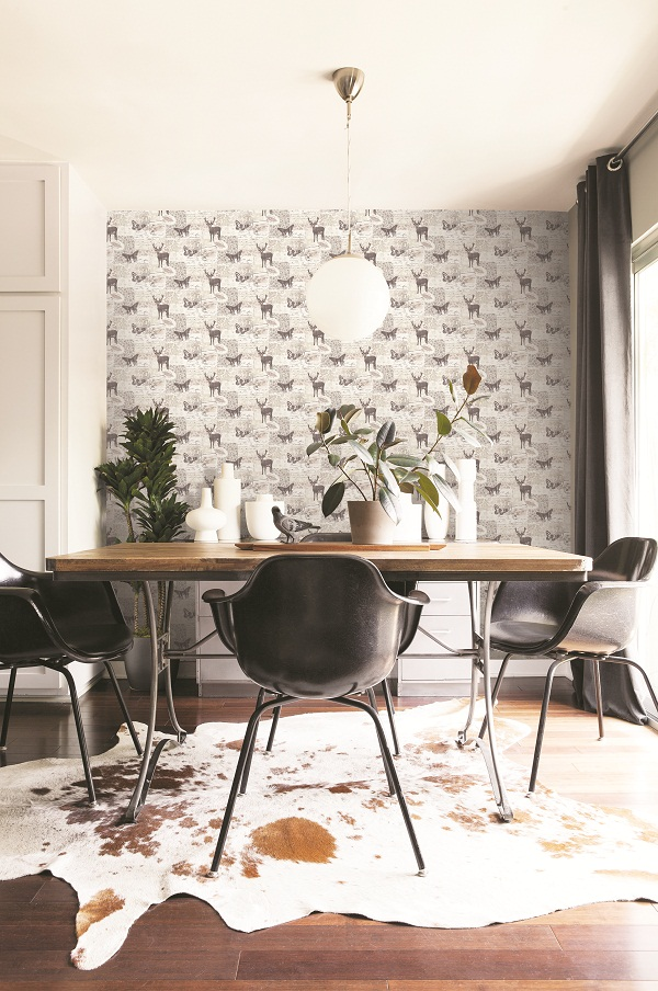 Galerie Wallcoverings - The New Neutrals  Anthologie_2