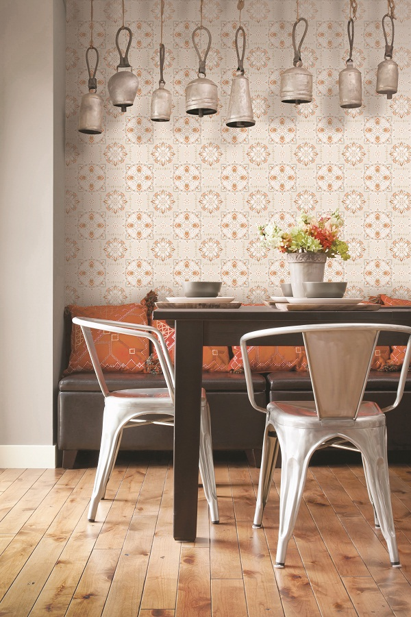 Galerie Wallcoverings - The New Neutrals  Anthologie_8