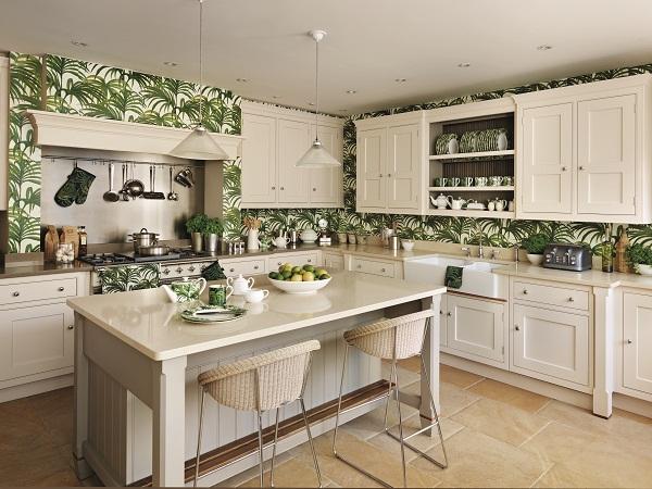 Kitchenalia by Vinny Lee