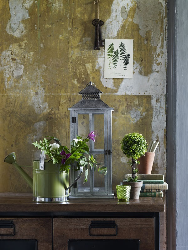 georgehome_potting shed [1]