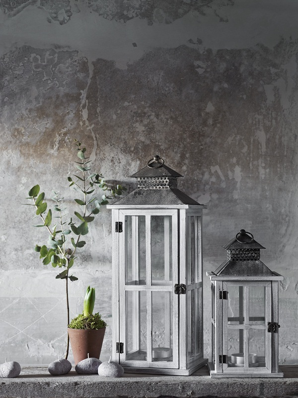 georgehome_potting shed [2]
