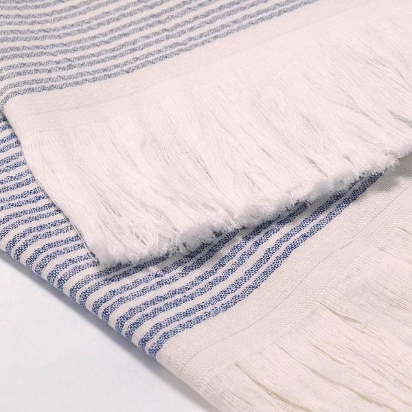 soak and sleep towels