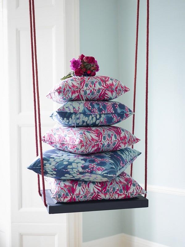 sofa.com Design Lab Charlotte Beevor Cushions 1
