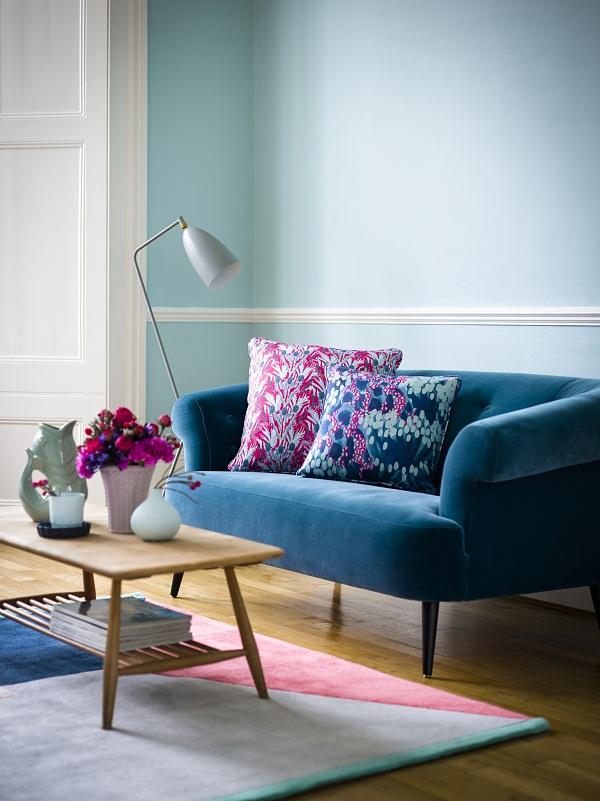 sofa.com Design Lab Charlotte Beevor Cushions 5