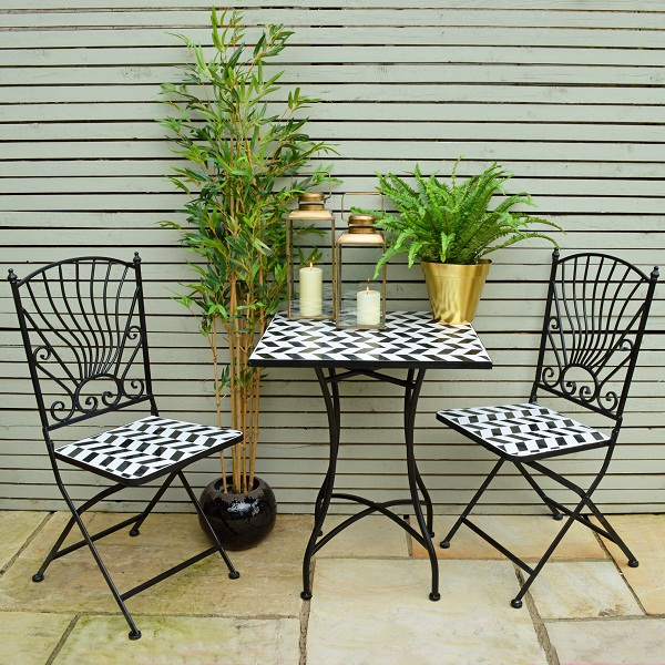 10 of the Best Bistro Sets Dear Designer