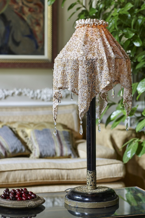 Shawl Lamp_Sera Hersham-Loftus Lamps_Med Res