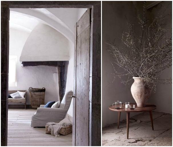 Zara Home Milano Collection 2015 [10]