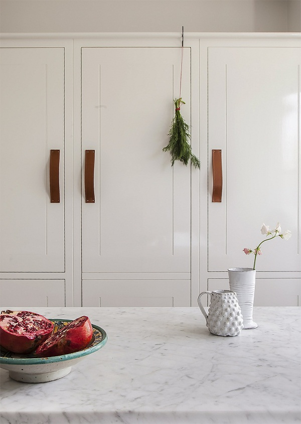 Editorial Interiors Photography by Alexis Hamilton for British Standard