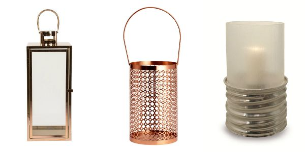 Dear Designer's Best Lanterns for Summer Nights [3]
