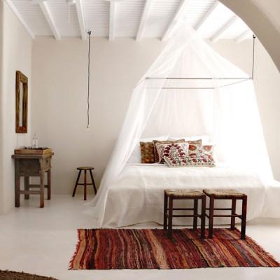 Hotel-San-Giorgio-Mykonos-Greece-8