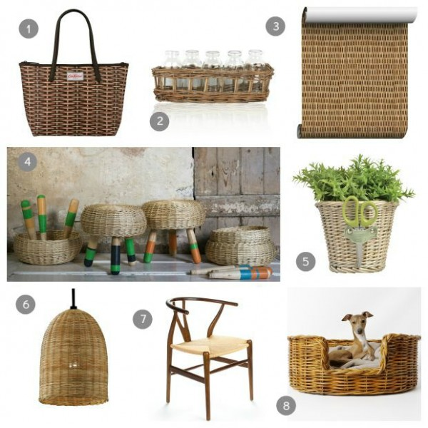 Wonderful Wicker [1]