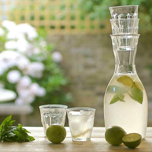 carafe-and-glasses_square_from_home_address_co