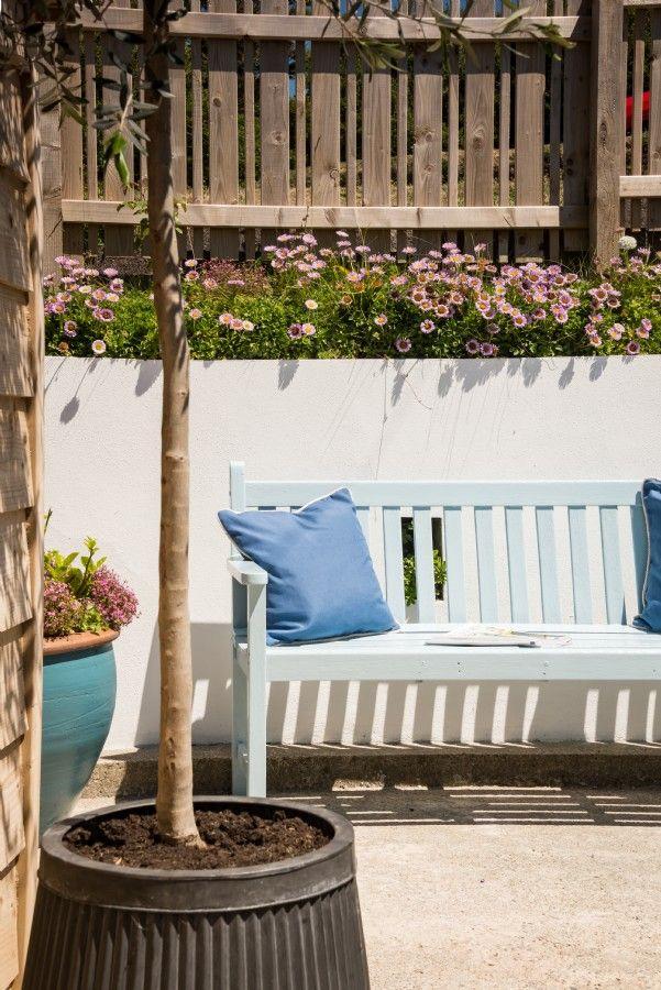 Daydreamer, luxury self catering beach hut via Unique Home Stays (10)