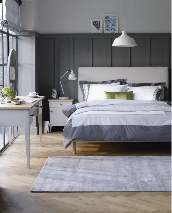 The New Jasper Conran Furniture Collection At Debenhams