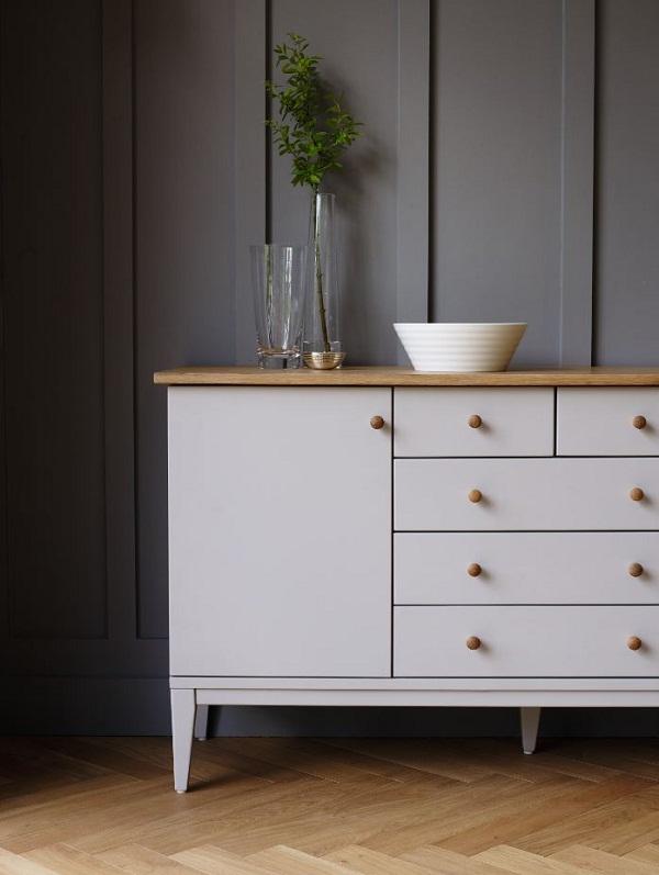 The New Jasper Conran Furniture Collection At Debenhams Dear Designer