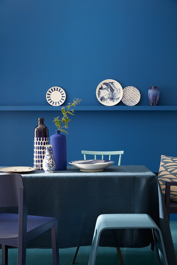 Little Greene_Blue_Collection_[1]