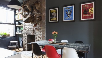 Domus-Nova-Station-Terrace-London-property-5882