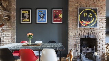 Domus-Nova-Station-Terrace-London-property-[f]