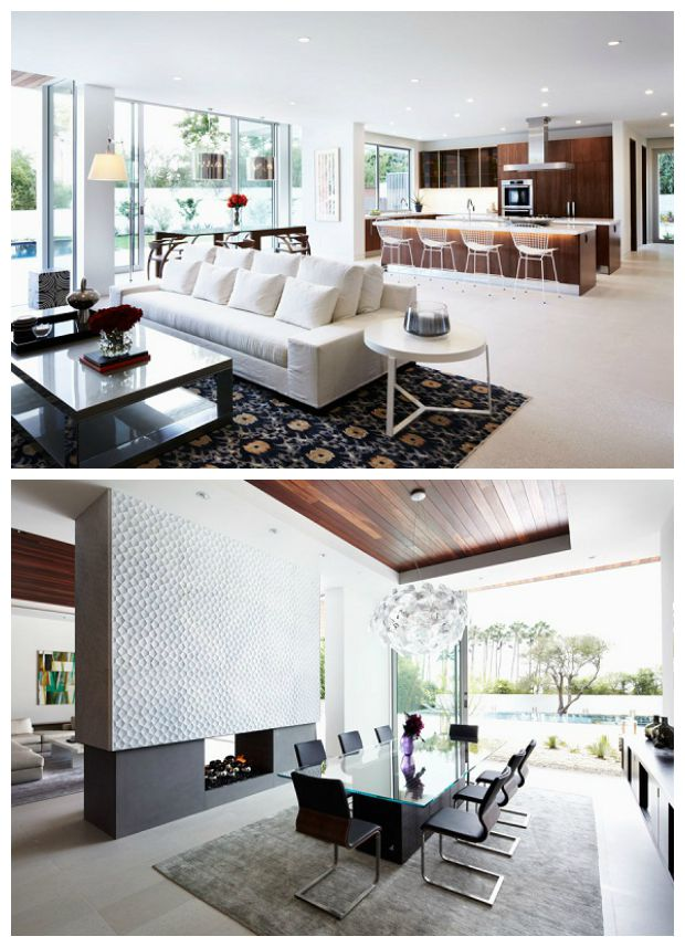Sunset Plaza Drive LA, - architect Hagy Belzberg (6)