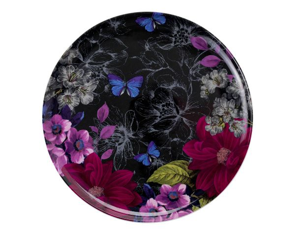 sainsburyshome Midnight Bloom  6. The Midnight Bloom Collection from Sainsbury  39 s Home   Dear Designer