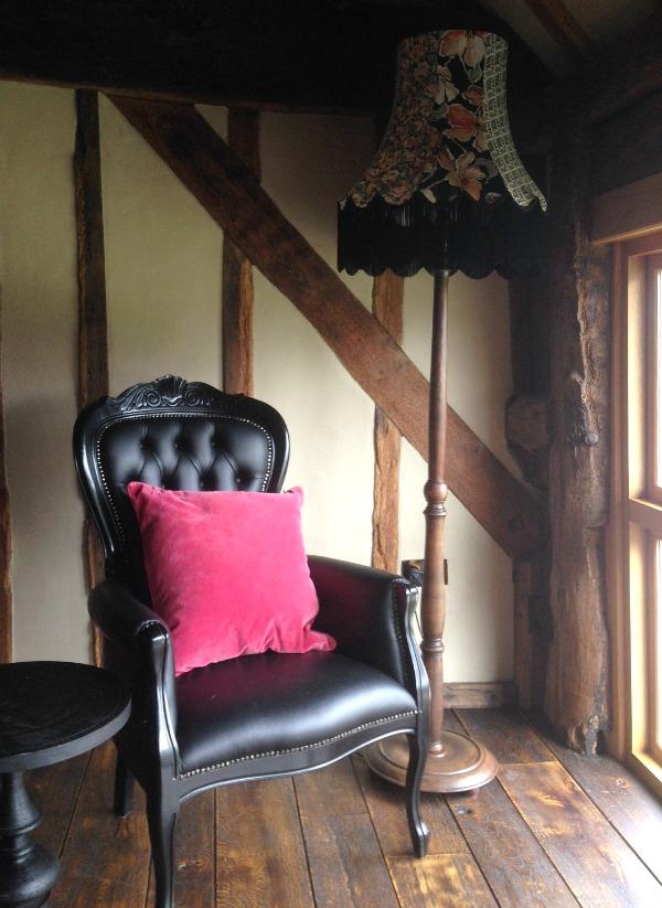 A Barn Conversion in Essex by Dear Designer Carole King (11)