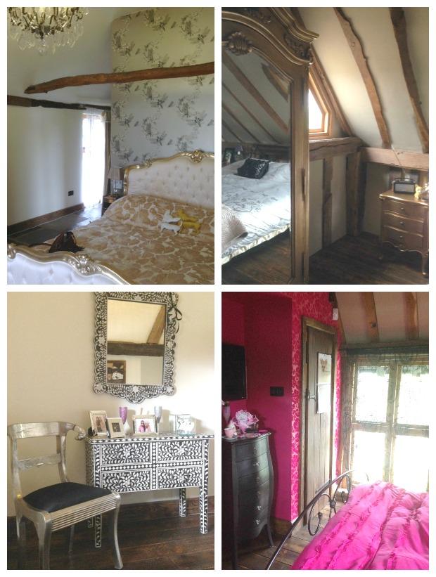 A Barn Conversion in Essex by Dear Designer Carole King (18)