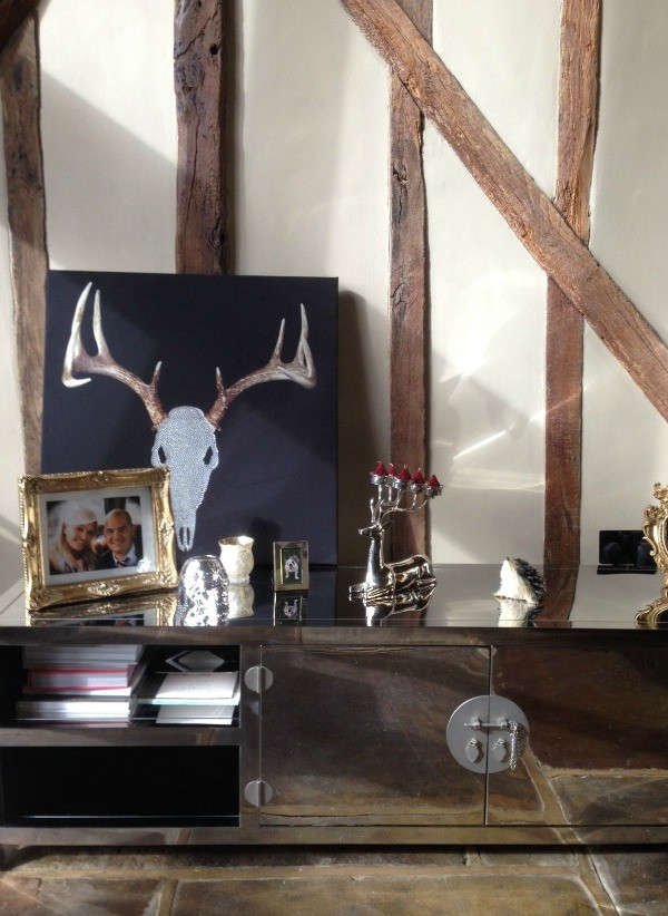 A Barn Conversion in Essex by Dear Designer Carole King (2)