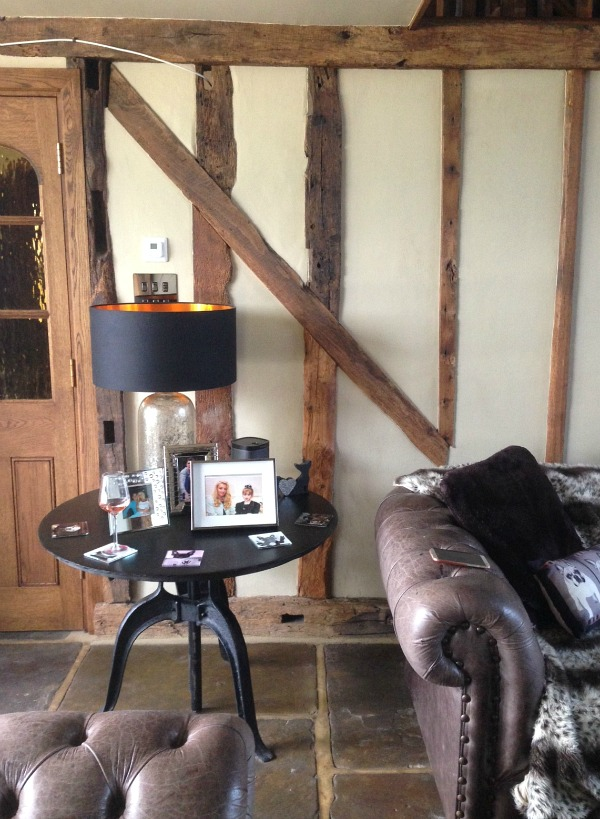 A Barn Conversion in Essex by Dear Designer Carole King (3)