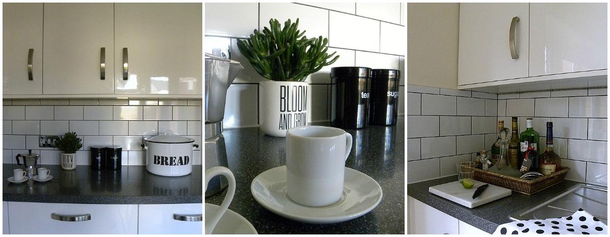 Dear Designer's Blog - New Kitchen