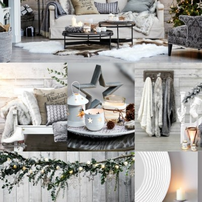 Houseology-Chic Living-AW 2015