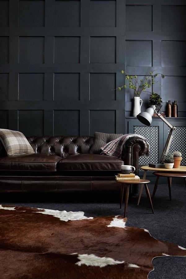 furniturevillage_194254258260417