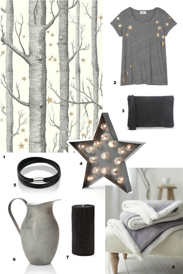 Christmas gifts 2015