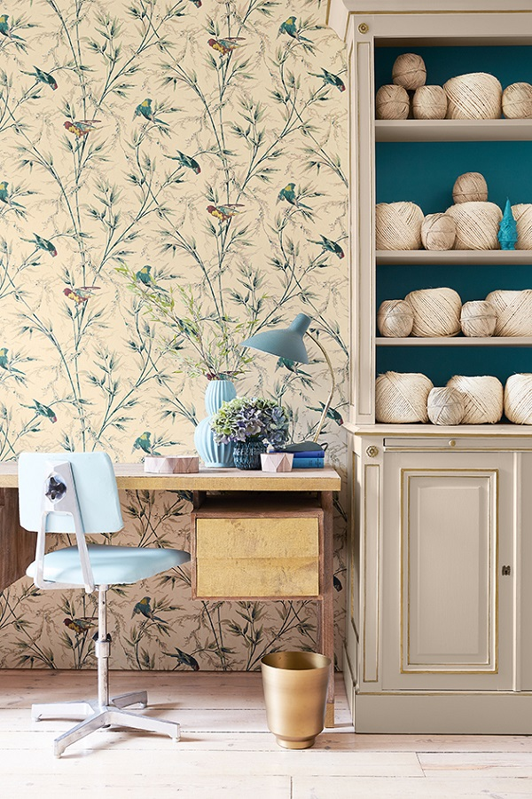 Little Greene 2016 Archive Trails 20_LR