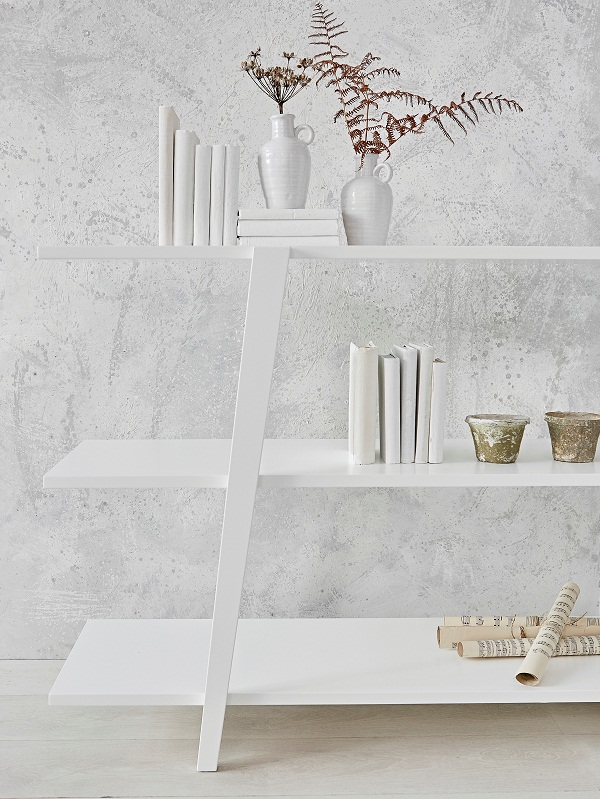 Nordic House Scandinavian Furniture Collection AW 15 (1)