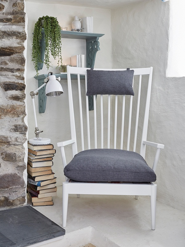 Nordic House Scandinavian Furniture Collection AW 15 (4)