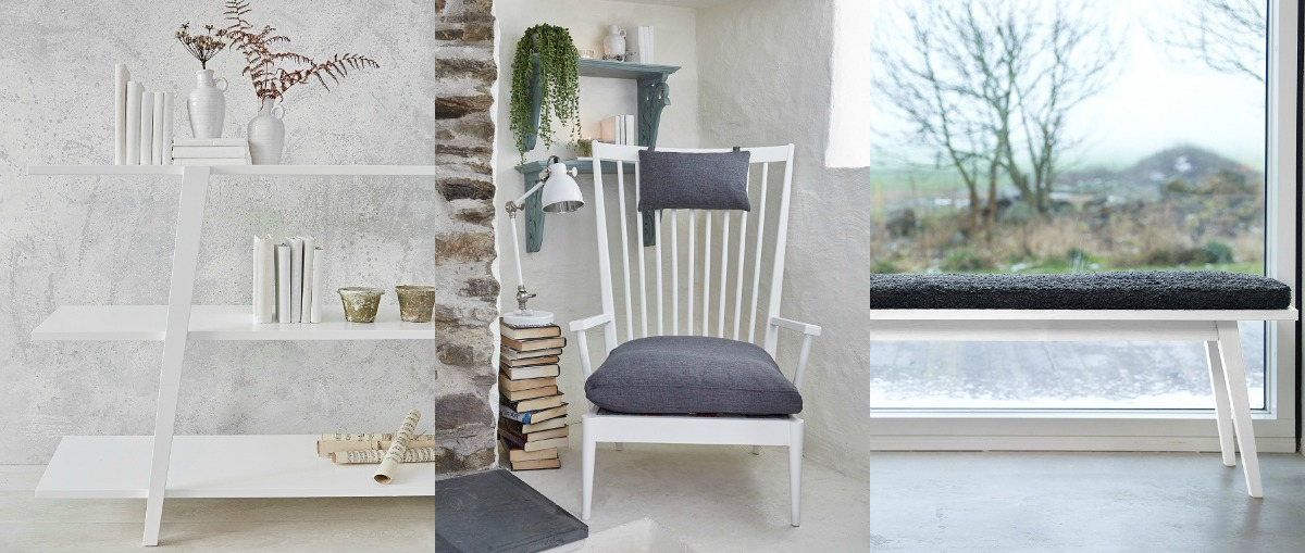 Nordic House Scandinavian Furniture Collection AW 15 (6)
