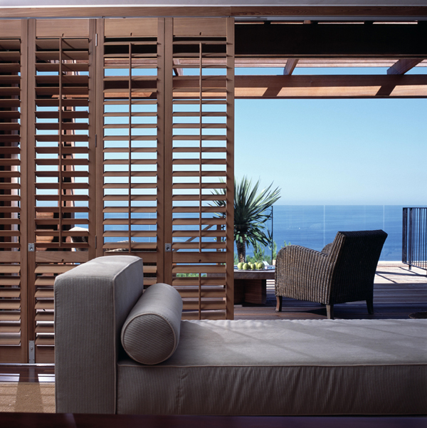 S-Craft-wooden-track-system-shutters-in-wood