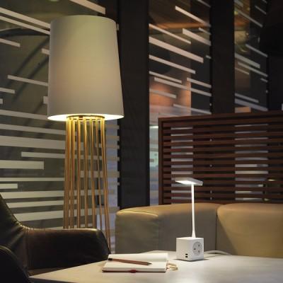 The Cubert Lamp (9)