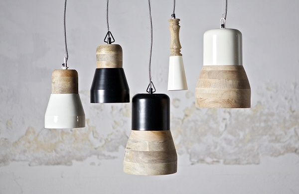 Blend-Hanging-Lamps-Cuckooland