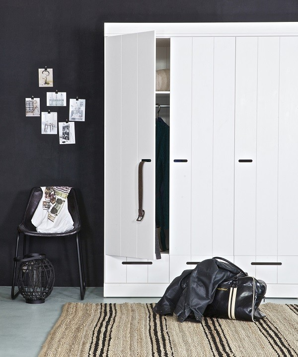Connect-Cabinet-3-Door-Wardrobe-Cuckooland-GBP425