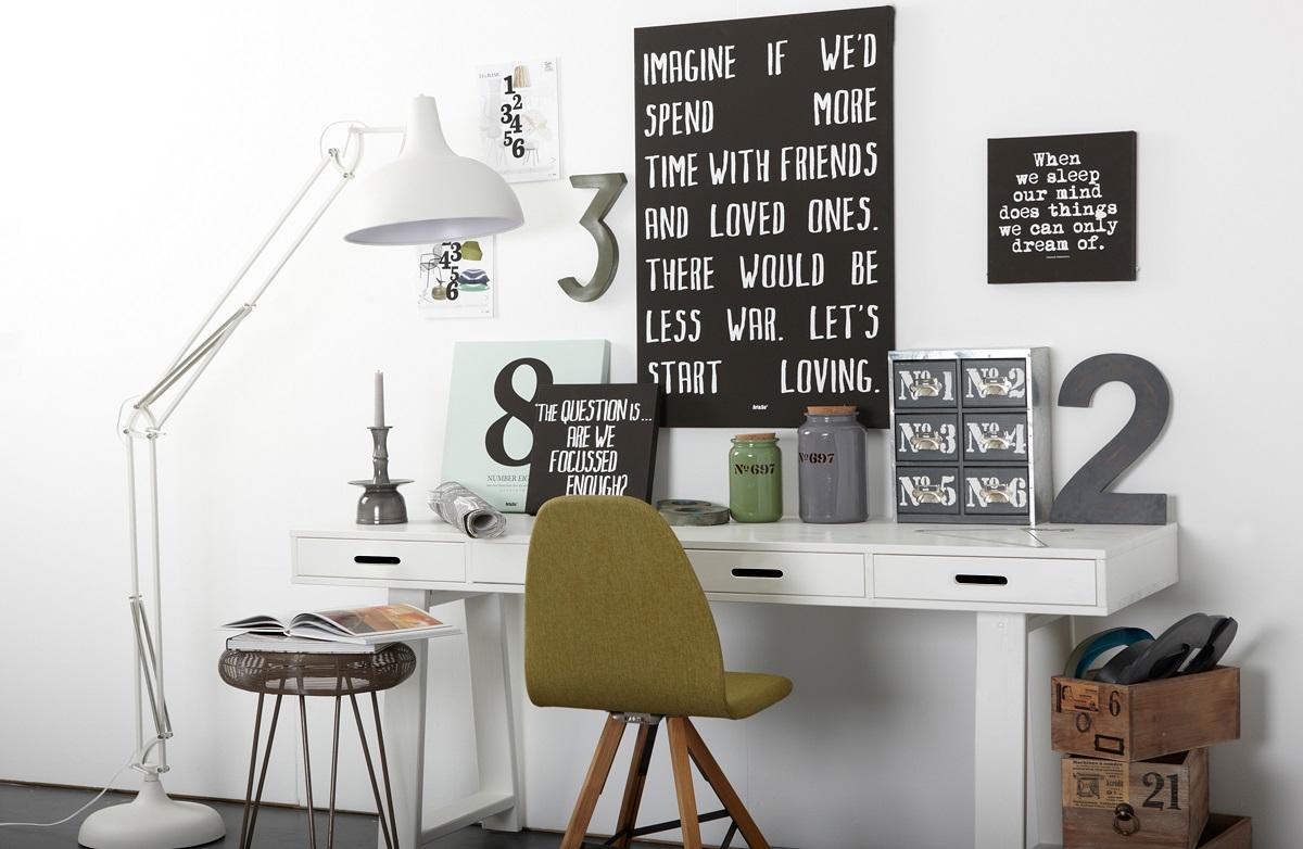 Four-Drawer-Writing-Desk-2-Cuckooland-GBP285